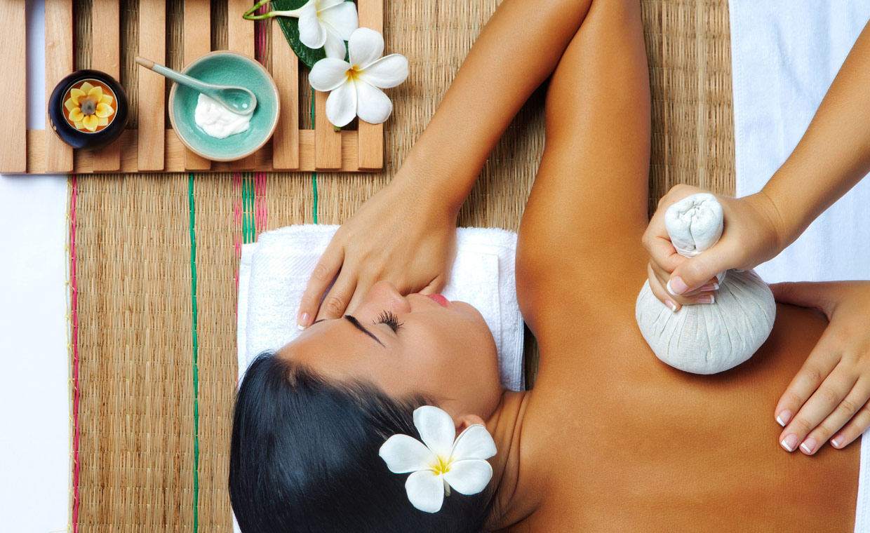 t2_-neu-massage-baanthaimassage_paderborn